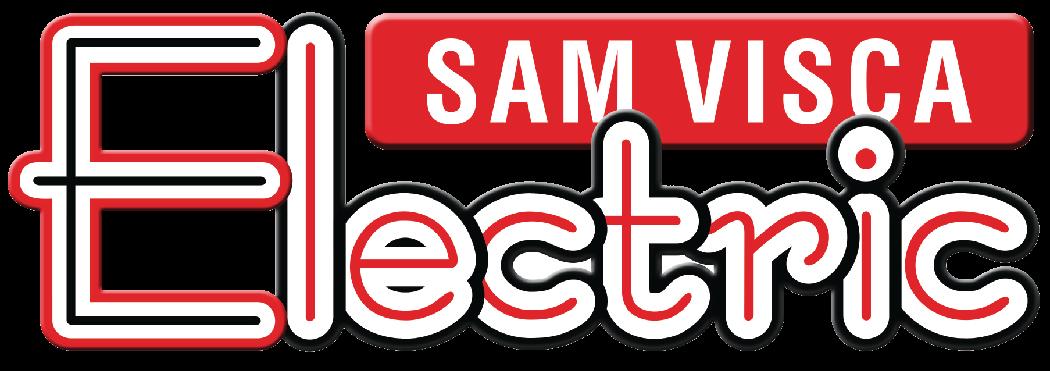 Sam Visca Electric