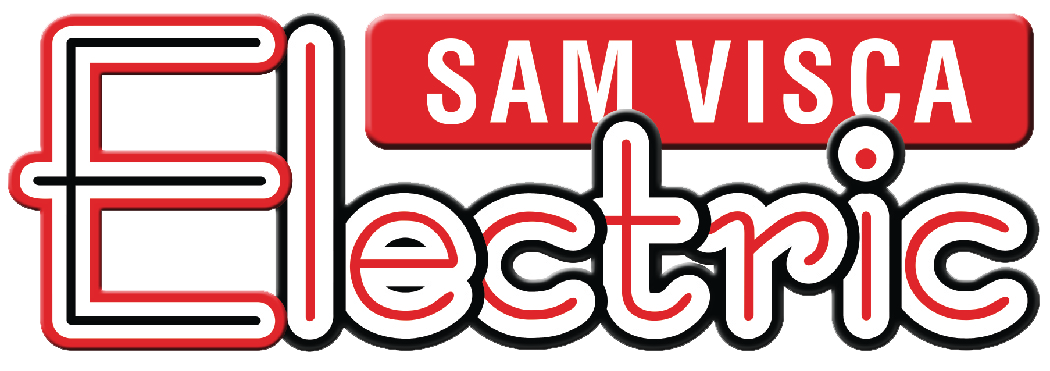 Sam Visca Electric